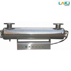 中山紫外线消毒器、蓝奥环保(在线咨询)、紫外线消毒器设备