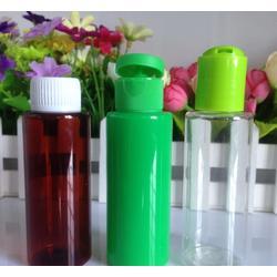 彩色塑料瓶,彩色塑料瓶,文杰塑料图片
