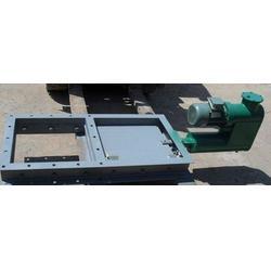 攀华成套设备(图),液动平板闸门,平板闸门图片