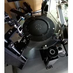 迈迅威视觉、机器视觉、机器视觉软件开发图片