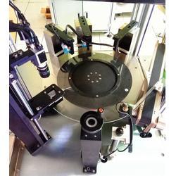 10年研发经验_沭阳检测设备_光学影像检测设备图片