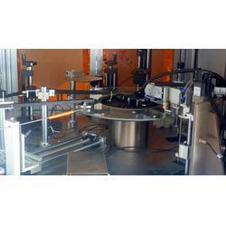 机器视觉检测,光学检测,上海机器视觉检测厂家图片