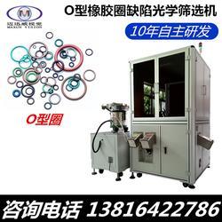 全自动外观瑕疵检测设备|外观瑕疵检测设备|机器视觉(图)图片
