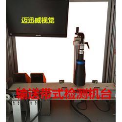 高速分度盘式光学筛选机、光学筛选机、迈迅威视觉(查看)图片