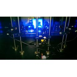 视觉检测|迈迅威视觉(推荐商家)|喷码标签液位视觉检测图片