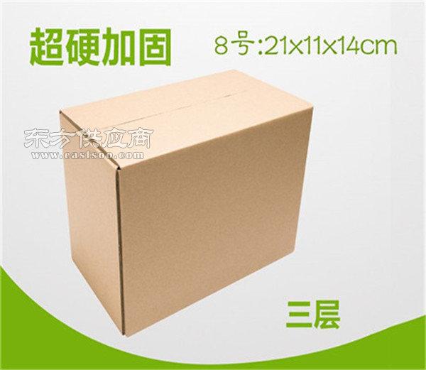 纸箱厂家|东城纸箱|胜骐包装(查看)图片