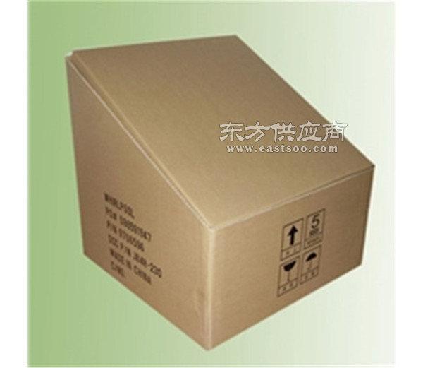 量身定做纸箱、胜骐包装(在线咨询)、大朗纸箱图片