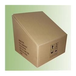 纸箱厂家-企石纸箱厂家-胜骐包装图片