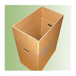 特硬紙箱-紙箱-東莞勝騏包裝材料