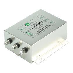三相濾波器公司-三相濾波器-愛科濾波器圖片
