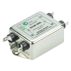CE102滤波器厂家、爱科创业、CE102滤波器