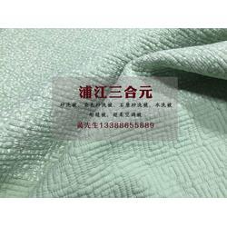 浦江三和元家纺有限公司(图)_砂洗被出口厂家_砂洗被图片