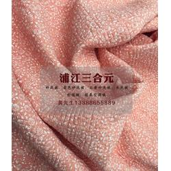 浙江空调被-夏凉空调被-浦江三和元家纺有限公司图片