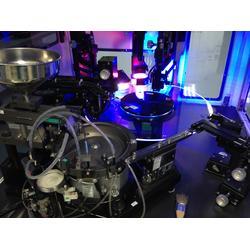 外觀缺陷檢測-6相機外觀缺陷檢測設備-邁迅威視覺(優質商家)圖片