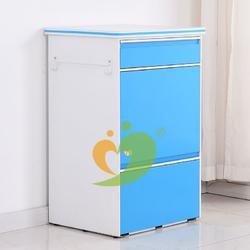 陪护床-陪护床柜生产¤厂家-智能陪护床�e定制图片