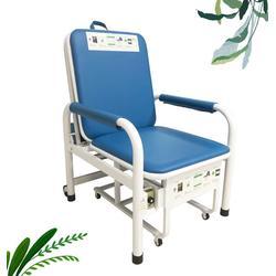 智能共享陪护椅、爱陪共享靠谱共享陪护椅公司图片