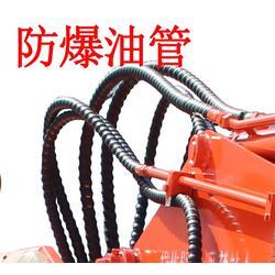 云南小型扒渣机-湖北玖博机械-黔江zwy60小型扒渣机批发