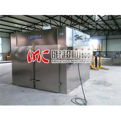大枣烘干房效果、湖北大枣烘干房、明超机械(查看)图片