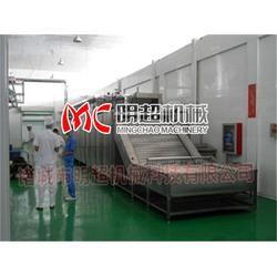 天麻多功能烘干机-明超机械图片