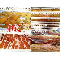 青蒜烘烤房-青蒜烘烤房-明超机械公司(查看)图片