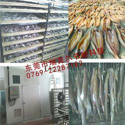 咸鱼烘干机报价、瑞克尔(在线咨询)、咸鱼烘干机图片