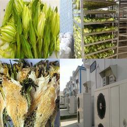 腊肉烘干机-瑞克尔环保科技-热泵腊肉烘干机图片