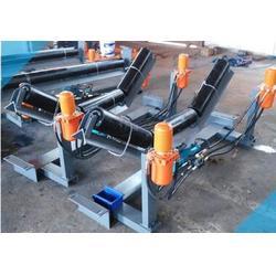 全自动液压纠偏器_扬州晋昇机械_全自动液压纠偏器生产商图片