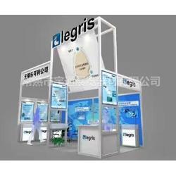 展厅设计安装厂家_宇通展览器材(推荐商家)图片