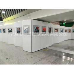 寧波書畫展板-宇通展覽器材1圖片