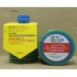 日本LUBE LHL X100 耐高负荷高性能油脂图片