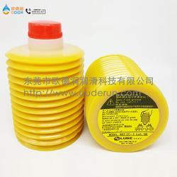 日本LUBE NS2-7 注塑机润滑脂图片
