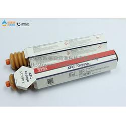 日本THK AFC 润滑油脂图片