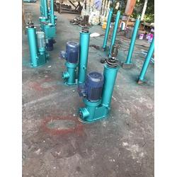 浩海液压设备(图),分体式电液推杆,电液推杆图片