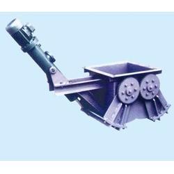 電液動腭式閘門生產商-吉林電液動腭式閘門-浩海液壓設備制造
