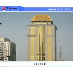 酒店客控系统自主研发生产-东方朗利-酒店客控系统图片
