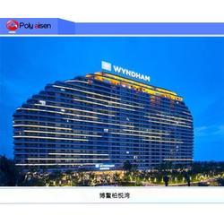 酒店客房控制-東方朗利(優質商家)圖片