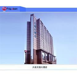 酒店客控、杭州酒店客控、東方朗利(優質商家)圖片