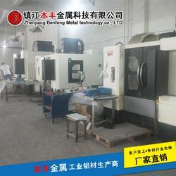 镇江本丰金属型材-安徽教室黑板铝合金边框图片