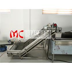 明超机械(多图)_常德辣椒果蔬加工设备厂家电话图片