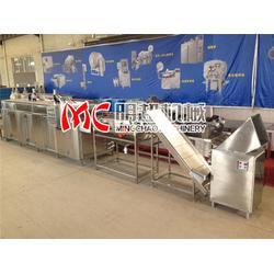 太谷壶瓶枣烘干机电加热、明超机械(在线咨询)图片