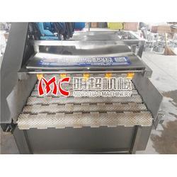酒泉小枣清洗机哪家便宜、明超机械图片