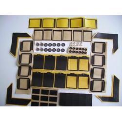 供应EVA胶垫防火EVA胶垫图片