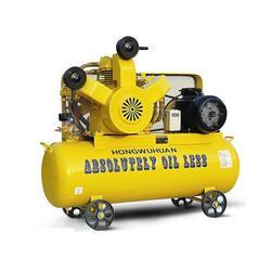 活塞式空压机哪家好-活塞式空压机-红亚节能值得信赖(查看)图片