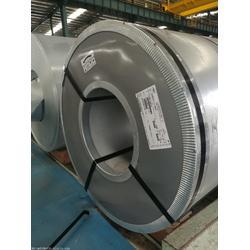 GGD高压柜专用镀铝锌板详情图片