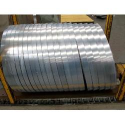 硅钢片80WK420武钢正品硅钢片图片