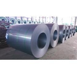 宝钢精品电工钢B50A250现货供应中图片