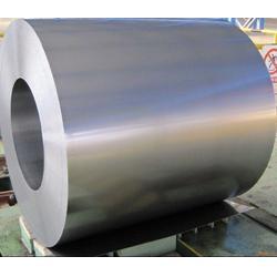 酸洗板SAPH440的冲压性能SAPH440酸洗板图片