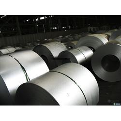 精品电工钢0.35厚度硅钢片高牌号硅钢片销售中图片