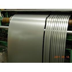 B35AH230硅鋼片正常電機鐵芯使用材料介紹圖片