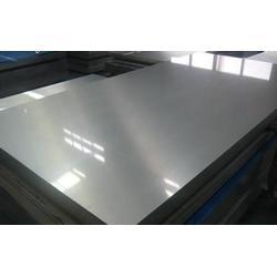 B50A290電工鋼寶鋼B50A310硅鋼片現貨經銷商圖片